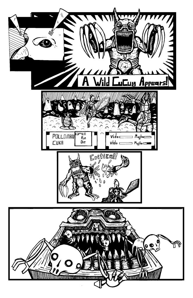 BIG PAGE 2nd half