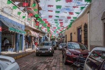 streets cotija