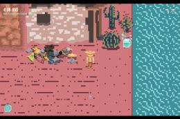 borders-screenshot-1