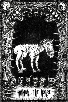 hannibal the horse pdf