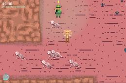 screenshot-bodies