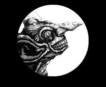 rat-logo