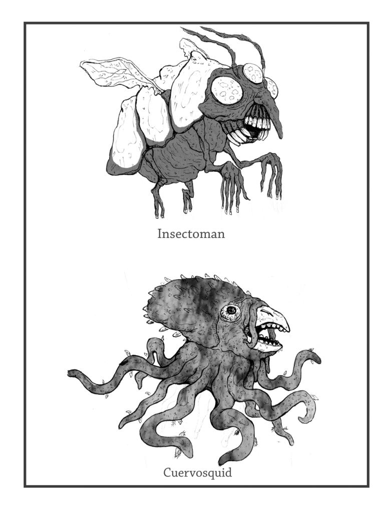 criaturapage6web