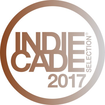 http://www.indiecade.com/games/selected/borders