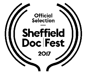 https://sheffdocfest.com/films/6267