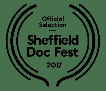https://sheffdocfest.com/films/6267