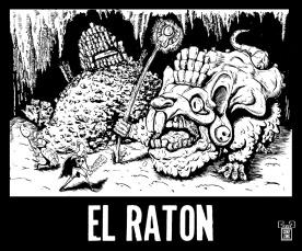 El Raton V.1