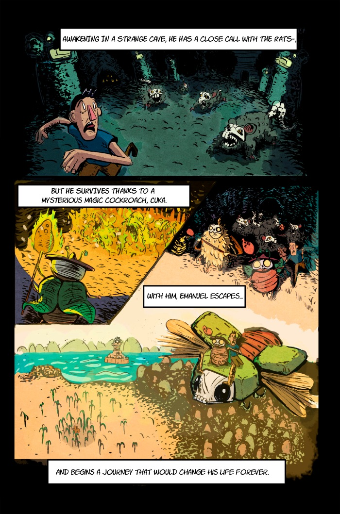 Polloman page 2 for web