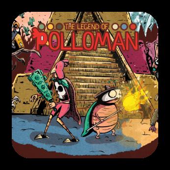 polloman front 2